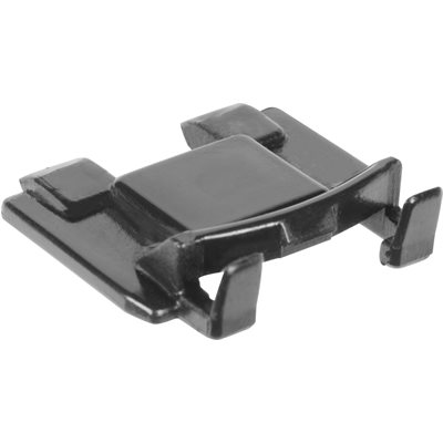 DISC- MAZDA WINDSHIELD MOULDING CLIP