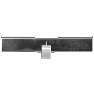 DISCONTINUED - TOYOTA WINDSHIELD CLIP 14.5MM WIDTH 60MM LENGTH