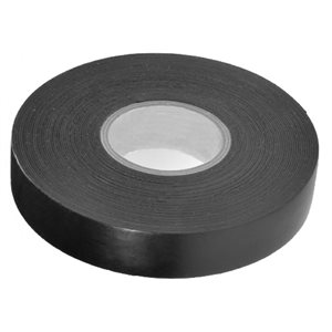 VINYL ELECTRICAL TAPE .007 X 3/4 X 60 FT