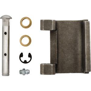 GM DOOR PIN & BUSHING REPAIR KIT WITH HINGE
