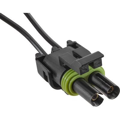 GM WIRE HARNESS CONNECTOR