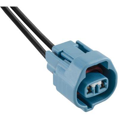 gm wire harness connector  auveco