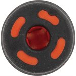 GM TAIL LAMP GROMMET W/SEALER