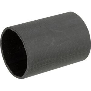 """BLACK SHRINK TUBING - .750"""" EXP. ID. X 1.50"""" LENGTH"""